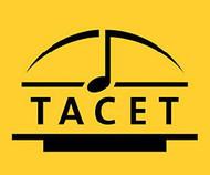 Tacet