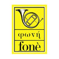 New Foné titles available immediately