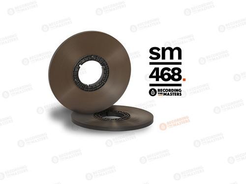 """RTM SM 468 0,5"""""""