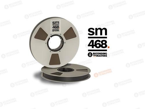 """RTM SM 468 1"""""""
