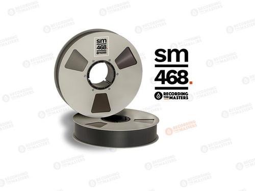 """RTM SM 468 2"""""""