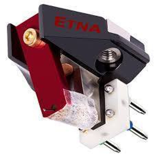 LYRA Etna High-End MC Phono Cartridge. Sepea Audio - We carefully select and recomend best audio gear available on the market. Visit sepeaaudio.com