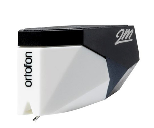 Ortofon 2M Mono High-End MM Phono Cartridge. SEPEA audio - We carefully select and recommend best audio gear available on the market. Visit sepeaaudio.com