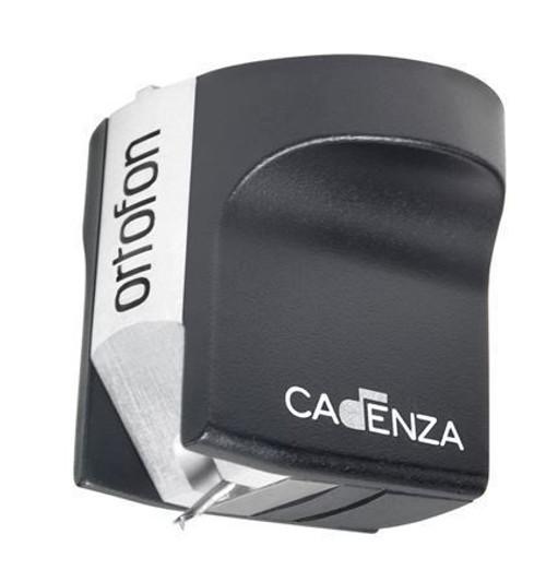 Ortofon MC Cadenza Mono High-End MC Phono Cartridge. Sepea Audio - We carefully select and recomend best audio gear available on the market. Visit sepeaaudio.com