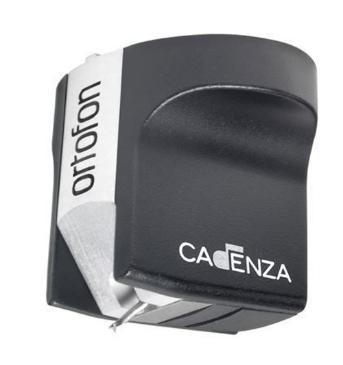 Ortofon MC Cadenza Mono High-End MC Phono Cartridge. Sepea Audio - We carefully select and recomend best audio gear available on the market. Visit sepeaaudio.com
