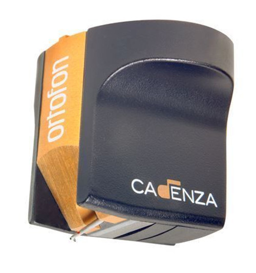 Ortofon MC Cadenza Bronze High-End MC Phono Cartridge. Sepea Audio - We carefully select and recomend best audio gear available on the market. Visit sepeaaudio.com
