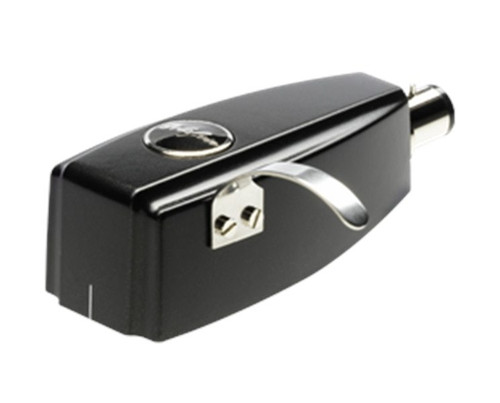 Ortofon Mono CG 25 DI MKII High-End MC Phono Cartridge. Sepea Audio - We carefully select and recomend best audio gear available on the market. Visit sepeaaudio.com