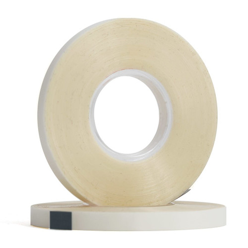 "SEPEA Splicing Tape 0,25""; WHITE 164′ / 50m"