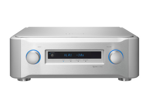 Esoteric C-03Xs Stereo Linestage Audio Preamplifier (156858). More info at www.sepeaaudio.com