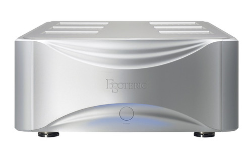 Esoteric Grandioso M1 Mono Audio Power Amplifier (156958). More info at www.sepeaaudio.com