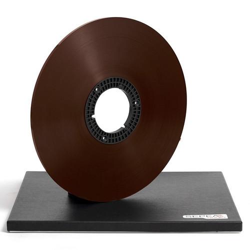 """Quantegy 632 0,25"""";  5000′/1524m;  12,5""""/315mm Pancake"""