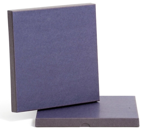 "SEPEA Blue Hinged Box for 0,25""; 7""/180mm tape"