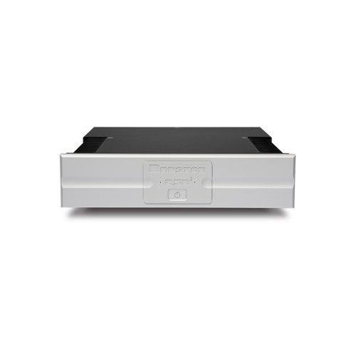 Bryston 2B³ Cubed Series Dual-mono 2-channel Audio Power Amplifier. Find more on sepeaaudio.com