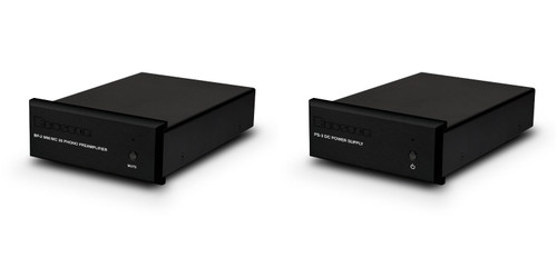 Bryston BP-2 MM/MC Active Gain Stage Step Up Transformer for MC cartridges (set). Find more on sepeaaudio.com
