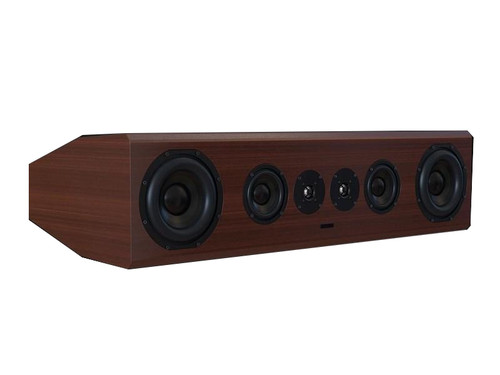 Bryston AC-1 Passive 3-way Center Loudspeaker