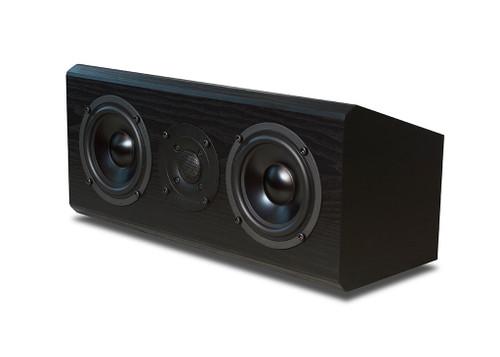 Bryston AC-1 Micro Passive 2-way Center Loudspeaker