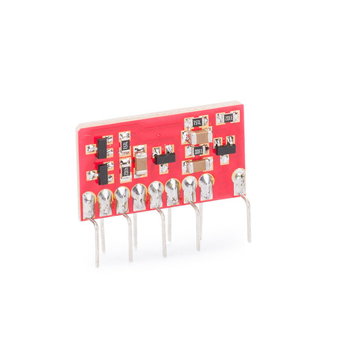 SEPEA A101 Low Noise Linear Amplifier Module for Studer A 80R / A 80RC / A 81 / B 62 / Mixer189