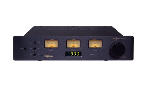 Magnum Dynalab MD 90 Solid State Analog FM Tuner