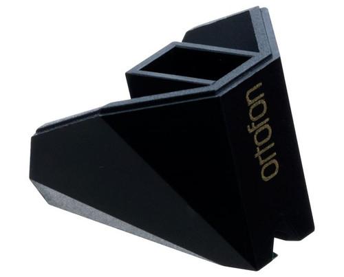 Ortofon Stylus for 2M Black phono cartridge (0040031)