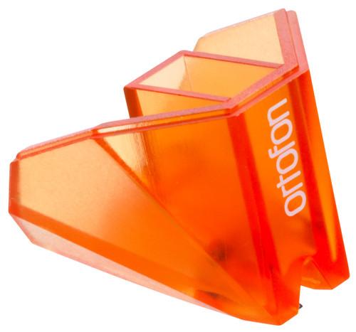 Ortofon Stylus for 2M Bronze phono cartridge (0040021)