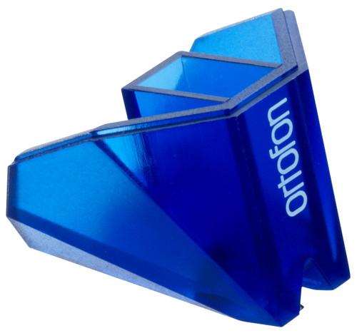 Ortofon Stylus for 2M Blue phono cartridge (0040011)