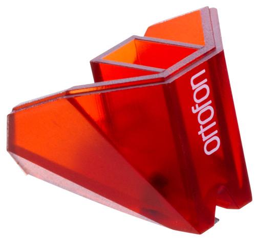 Ortofon Stylus for 2M Red phono cartridge (0040001)