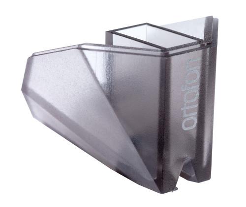 Ortofon Stylus for 2M Silver phono cartridge (0040061)