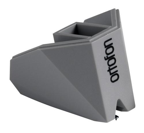 Ortofon Stylus for 2M 78 phono cartridge (0040051)