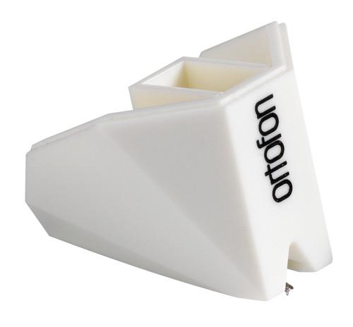 Ortofon Stylus for 2M Mono phono cartridge (0040041)
