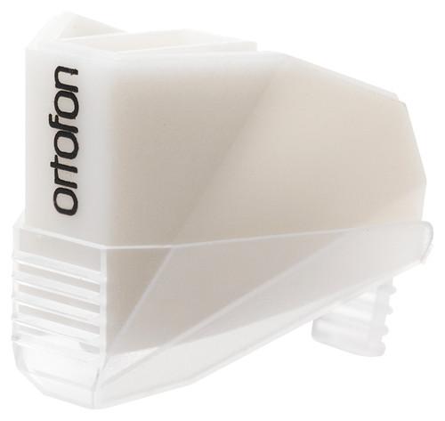 Ortofon Stylus for 2M Mono SE phono cartridge (0040071)