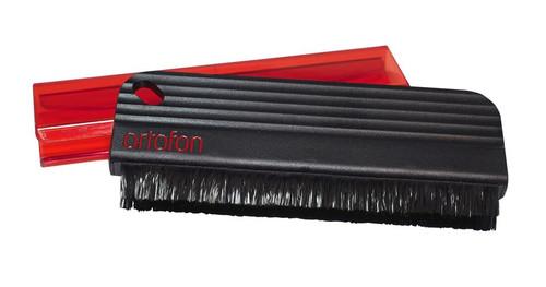 Ortofon Record Cleaning Carbon Fiber Brush (9999809)
