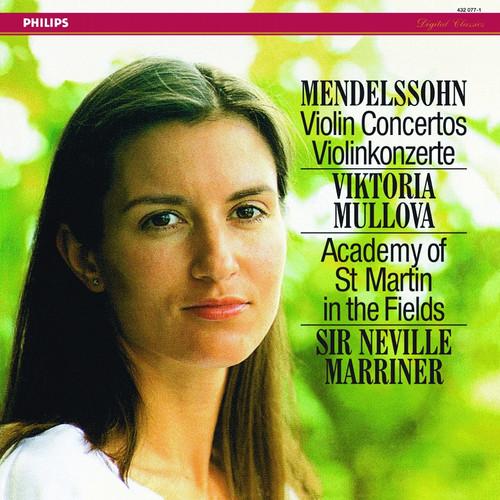 Classical  LP 180g - Mendelssohn : Violin Concertos. Analogphonic CL43136, Cat.# Analogphonic LP 43136, format 1LP 180g 33rpm. Barcode 8808678161366. More info on www.sepeaaudio.com
