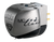 Ortofon MC Anna Diamond High-End MC Phono Cartridge. Sepea Audio - We carefully select and recomend best audio gear available on the market. Visit sepeaaudio.com