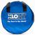 XLO Signature 3-1 2m Single Ended RCA Audio Interconnect Cable (Textile XLO Bag) (xlo-s3-1-2m-b)