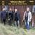 B.B. Leon & Triple Treat, Blues Barn (1x Hybrid SACD stereo) (SACD26001)