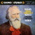 Classical  LP 200g - Brahms: Violin Concerto. Acoustic Sounds AS1903, Cat.# AS AAPC 1903-33, format 1LP 200g 33rpm. Barcode 0753088190315. More info on www.sepeaaudio.com