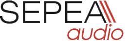 Sepea Audio