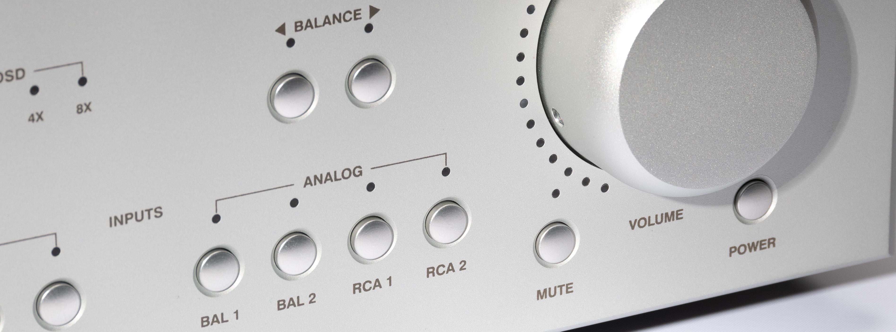 4-analog-inputs-edited-banner.jpg