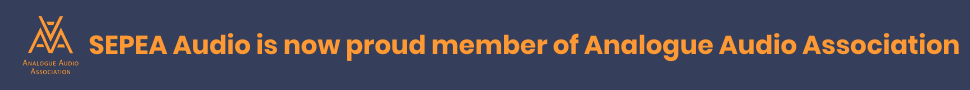 aaa-member-960px.png