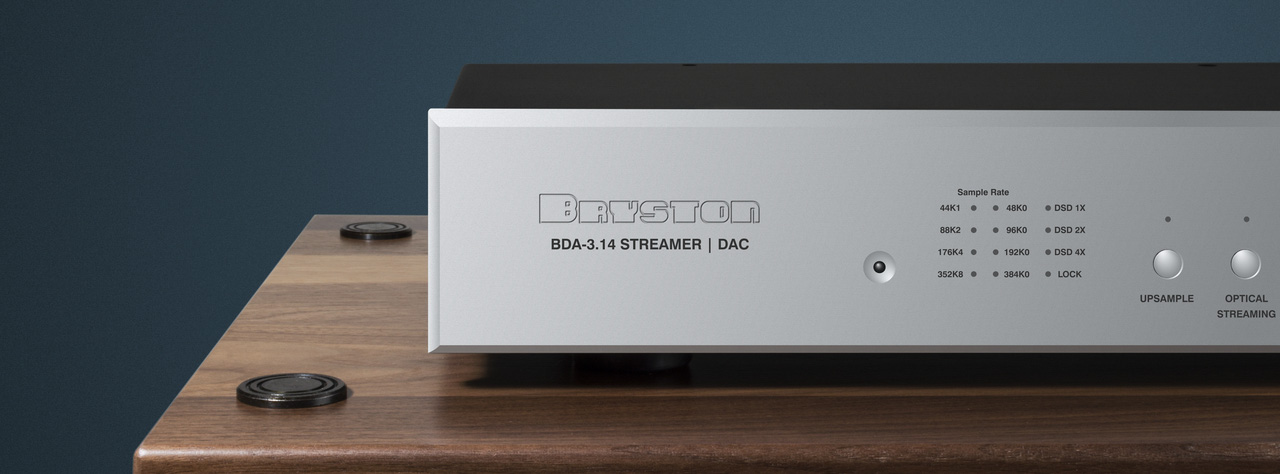 bda314-17-silver-front-straight-shelf-web-banner.jpg