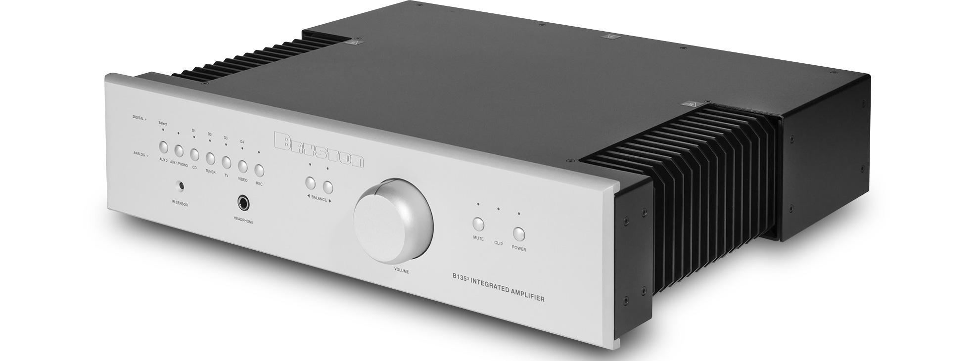 bryston-b135-integrated-stereo-audio-amplifier-banner.jpg