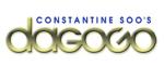 dagogo-logo-centered-print-small.jpg