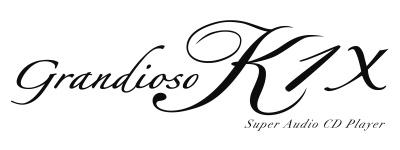 k1x-logo-400.jpg
