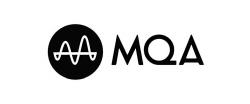 mqa-logo-250.jpg