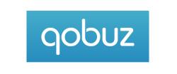qobuz-color-logo-250b.jpg