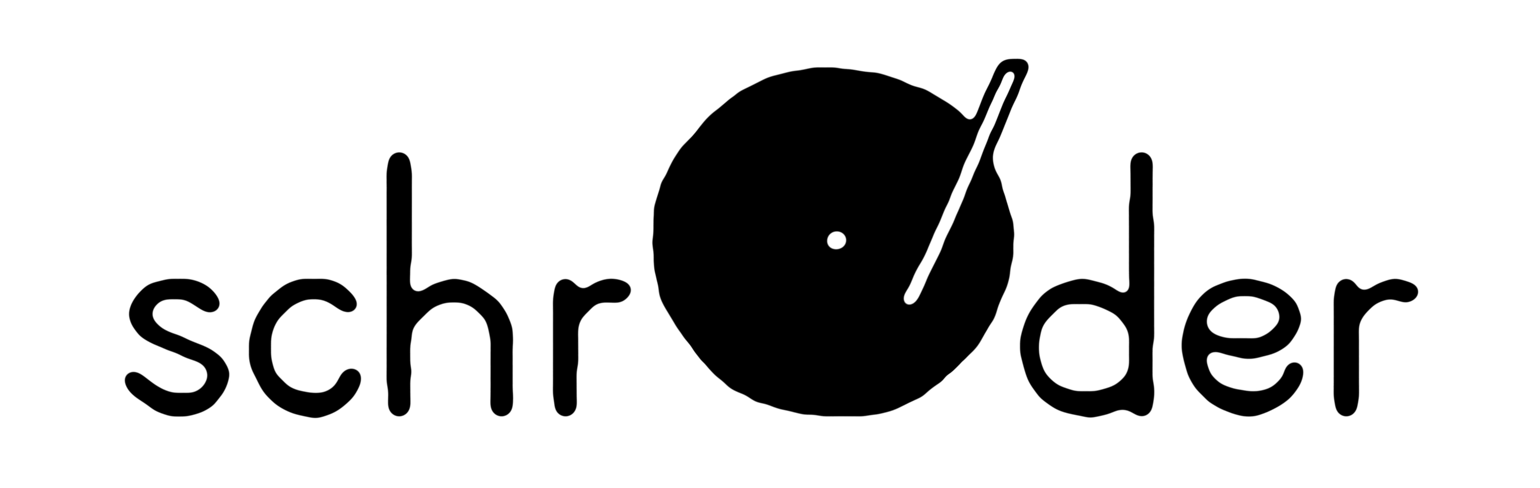 schr-der-logo-a2-regular.jpg