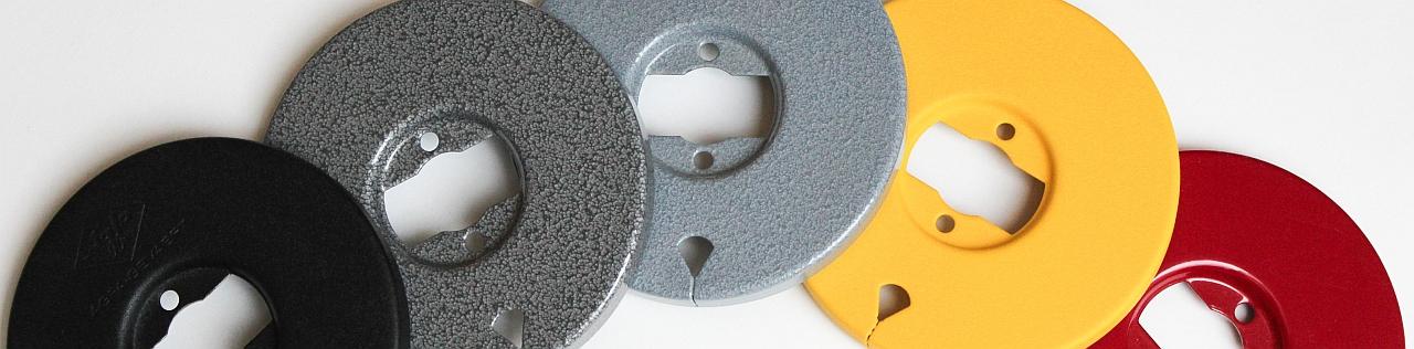 sepea-audio-reel-tape-accessories-1280px.jpg