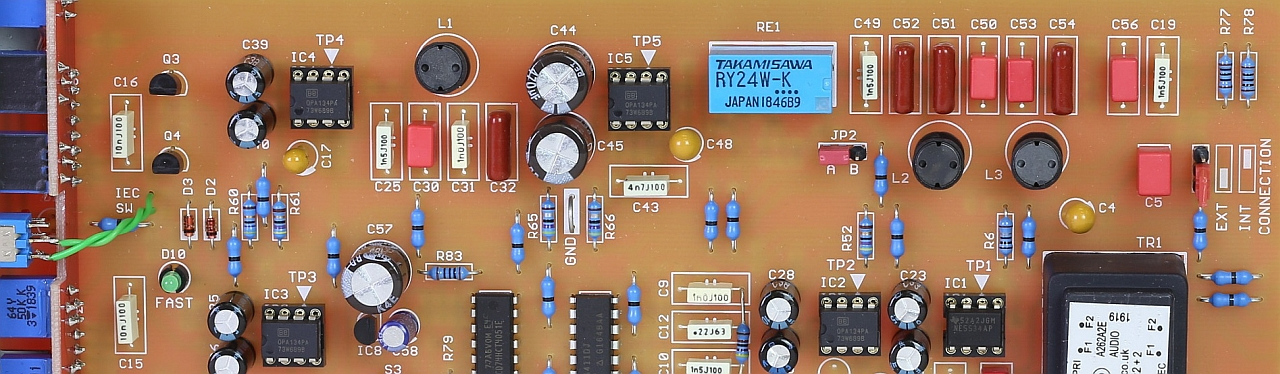 sepea-tape-recorder-audio-upgrades-for-studer-stellavox-telefunken-1280px.jpg