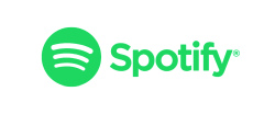 spotify-logo-250.jpg