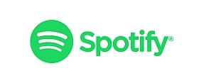spotify-logo-web.jpg